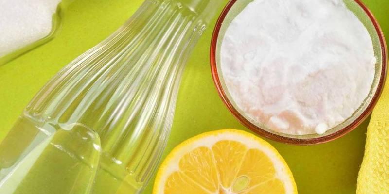 тем, чистка печени с лимоном и содой трогательный