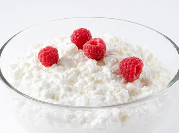 Очень эффективная шведская диета «6 ЛЕПЕСТКОВ»! + Вода для похудения!