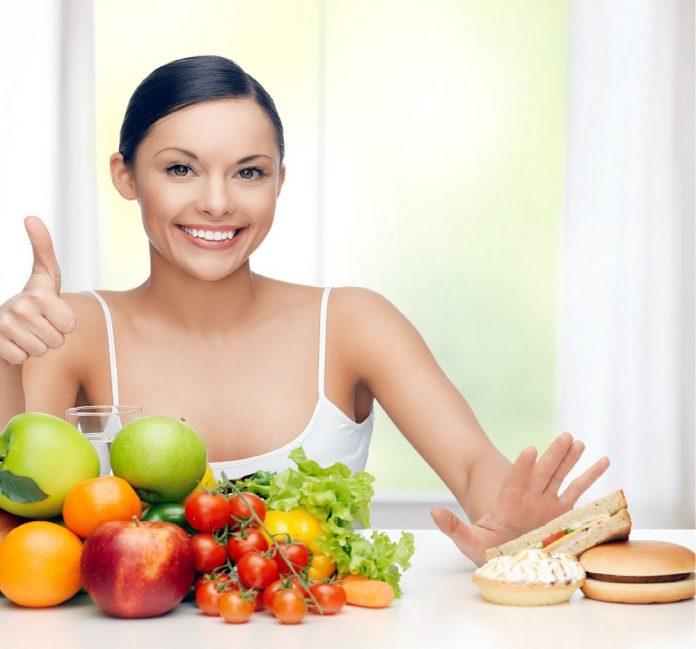 Клизма для похудения: польза, рецепты и правила