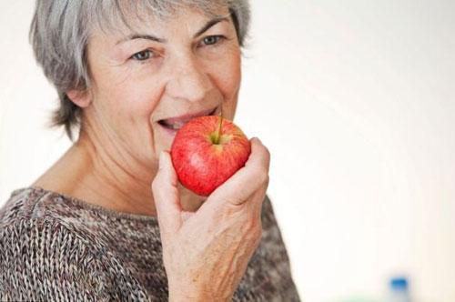 как похудеть в 50 лет диета