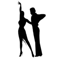 Тест для женщин: Выбери пару, чтобы разобраться в отношениях